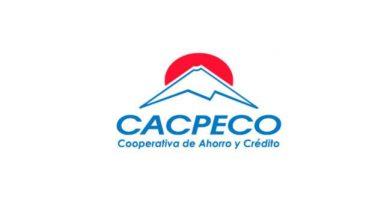 CACPECO COOPERATIVA