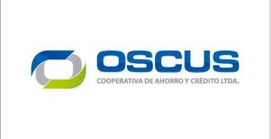 oscus cooperativa